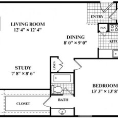 2600-westerland-floor-plan-new-orleans-k-824-sqft