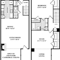 2600-westerland-floor-plan-new-orleans-l-townhome-1253-sqft