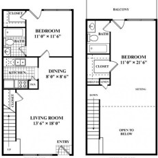 2600-westerland-floor-plan-savannah-b-996-sqft