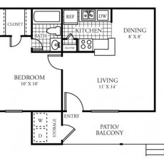 2601-n-repsdorph-floor-plan-a-classic-interior-532-sqft