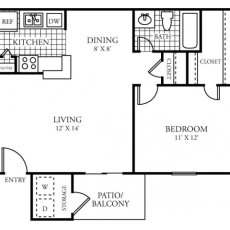 2601-n-repsdorph-floor-plan-b-classic-interior-623-sqft