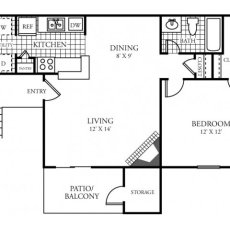 2601-n-repsdorph-floor-plan-c-classic-interior-670-sqft