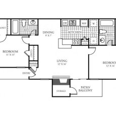 2601-n-repsdorph-floor-plan-d-premium-interior-946-sqft