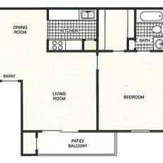 2702-w-bay-area-blvd-floor-plan-630-sqft