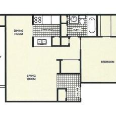 2702-w-bay-area-blvd-floor-plan-726-sqft
