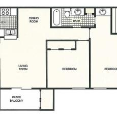 2702-w-bay-area-blvd-floor-plan-840-sqft