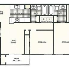 2702-w-bay-area-blvd-floor-plan-912-sqft