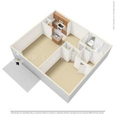 2750-wallingford-floor-plan-one-bedroom-634-sqft-2