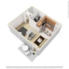 2750-wallingford-floor-plan-studio-510-1