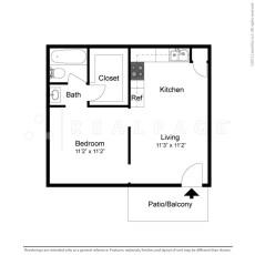 2750-wallingford-floor-plan-studio-510-3