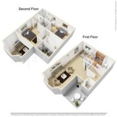 2750-wallingford-floor-plan-two-bedroom-1370-1