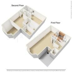 2750-wallingford-floor-plan-two-bedroom-1370-2
