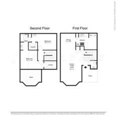 2750-wallingford-floor-plan-two-bedroom-1370-3