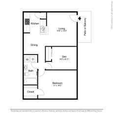 2750-wallingford-floor-plan-two-bedroom-804-3