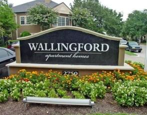 2750-wallingford-1