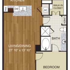 2801-waterwall-drive-floor-plan-1099-1127-sqft