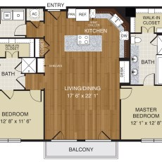 2801-waterwall-drive-floor-plan-1397-1455-sqft