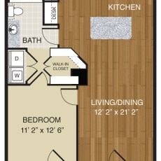 2801-waterwall-drive-floor-plan-751-783-sqft
