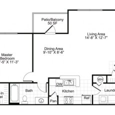 2840-shadowbriar-dr-floor-plan-a1-740-sqft
