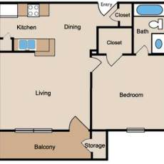 3000-greenridge-floor-plan-656-sqft