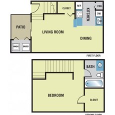 3010-nasa-rd-1-floor-plan-644-sqft