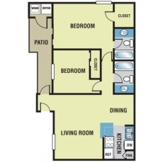 3010-nasa-rd-1-floor-plan-860-sqft