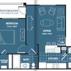 30685-fm-2978-floor-plan-avalon-608-sqft