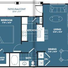 30685-fm-2978-floor-plan-harper-726-sqft