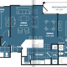 30685-fm-2978-floor-plan-tapestry-1170-sqft