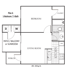 3102-cove-view-blvd-floor-plan-475-572-sqft