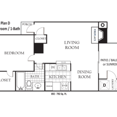 3102-cove-view-blvd-floor-plan-672-792-sqft