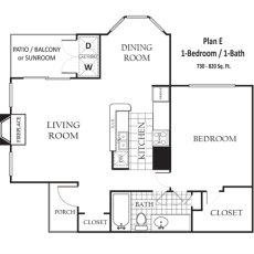 3102-cove-view-blvd-floor-plan-730-820-sqft