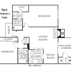 3102-cove-view-blvd-floor-plan-981-1102-sqft
