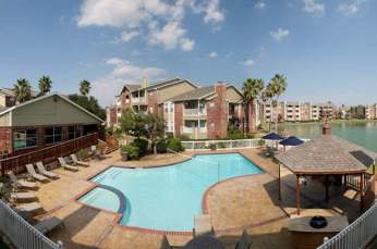 3102-cove-view-blvd-5