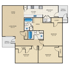 3125-crestdale-dr-floor-plan-1400-sqft