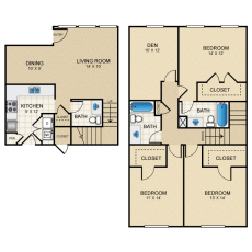 3125-crestdale-dr-floor-plan-1600-sqft
