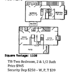 3415-havenbrook-dr-floor-plan-1108-sqft