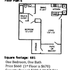 3415-havenbrook-dr-floor-plan-681-sqft
