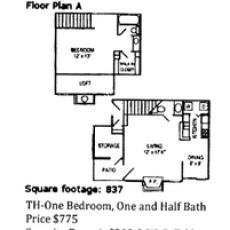3415-havenbrook-dr-floor-plan-837-sqft