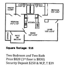 3415-havenbrook-dr-floor-plan-916-sqft