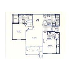 3433-cove-view-blvd-floor-plan-1112-sqft