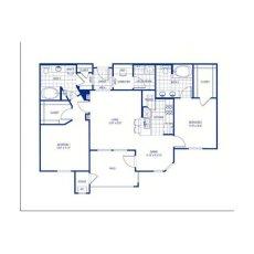 3433-cove-view-blvd-floor-plan-1213-sqft