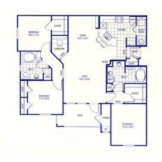 3433-cove-view-blvd-floor-plan-1336-sqft