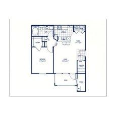 3433-cove-view-blvd-floor-plan-765-sqft
