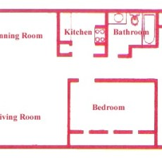 3719-country-place-floor-plan-1129-sqft