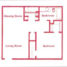 3719-country-place-floor-plan-715-sqft