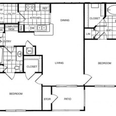 3720-college-park-dr-floor-plan-1040-sqft