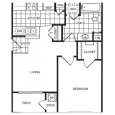 3720-college-park-dr-floor-plan-580-sqft