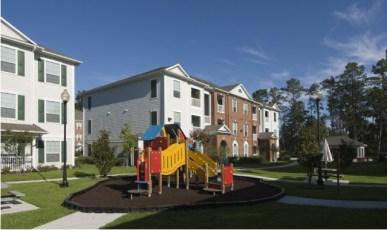 3720-college-park-dr-9