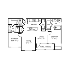 3800-county-road-94-floor-plan-1154-sqft